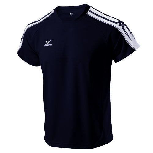 eb35ea96aeaa Мужские спортивные футболки и майки в Набережных Челнах. Лучшие цены, купить  на INFOYAR!