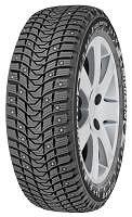 Зимние шины Michelin X-Ice North 3 235/50 R17 100T XL - фото 1