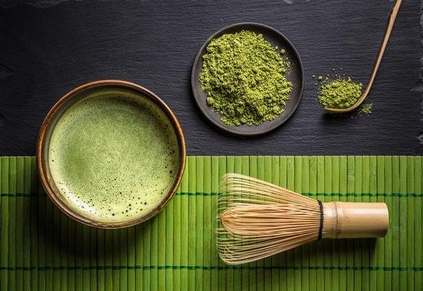 Чай травяной Чайная Компания Слон