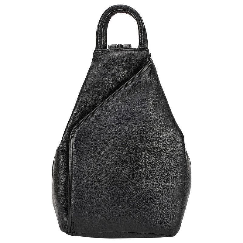 Redmond рюкзаки женские интернет магазин маруся рюкзаки