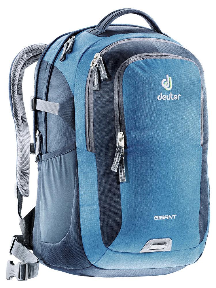 Рюкзак детский Deuter Gigant