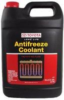 Антрифриз TOYOTA Антифриз Super Longlife Antifreeze Coolant USA 3,785л