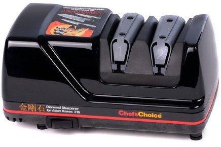 Ножеточка Chef's Choice CC-316