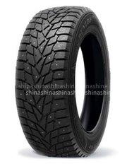 Dunlop SP Winter ICE02 195/65 R15 95T шип. - фото 1