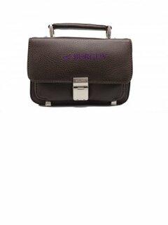 1e39372558bf мужская сумка Bolinni» — Мужские сумки — купить на Яндекс.Маркете