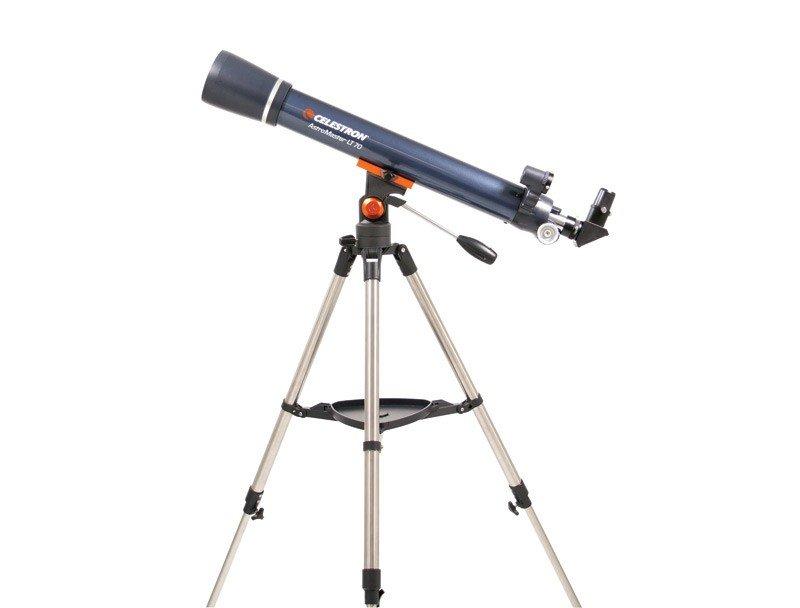 печка дует телескоп купить в саратове лето короткое