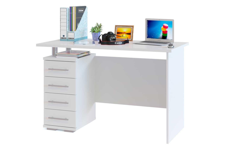 Письменный стол Hoff КСТ
