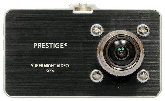 Видеорегистратор Prestige 478
