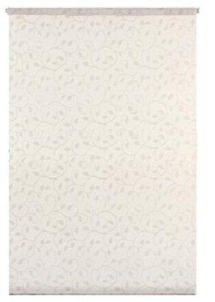 Рулонные шторы Уют Вереск 8910 80x175