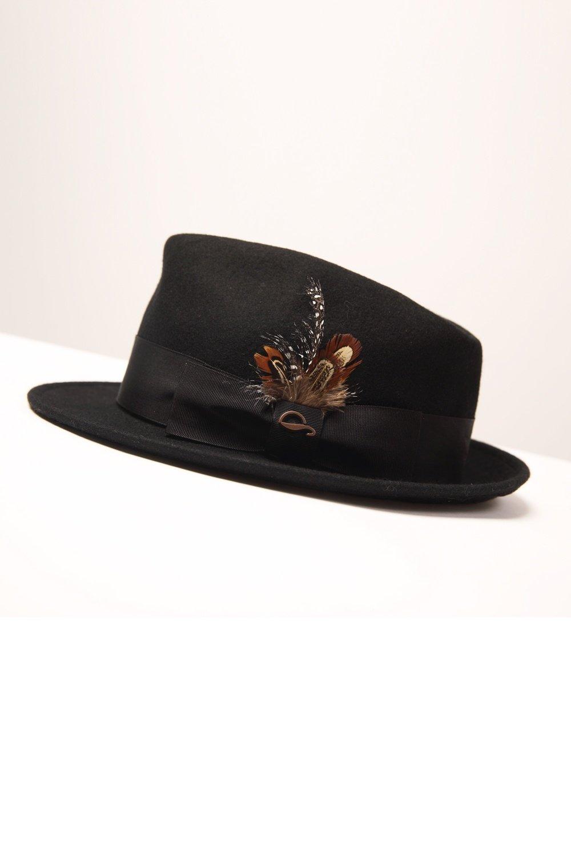 Шляпа Gottmann Шляпа