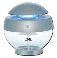 Атмос Аква-1210 Очиститель-увлажнитель воздуха