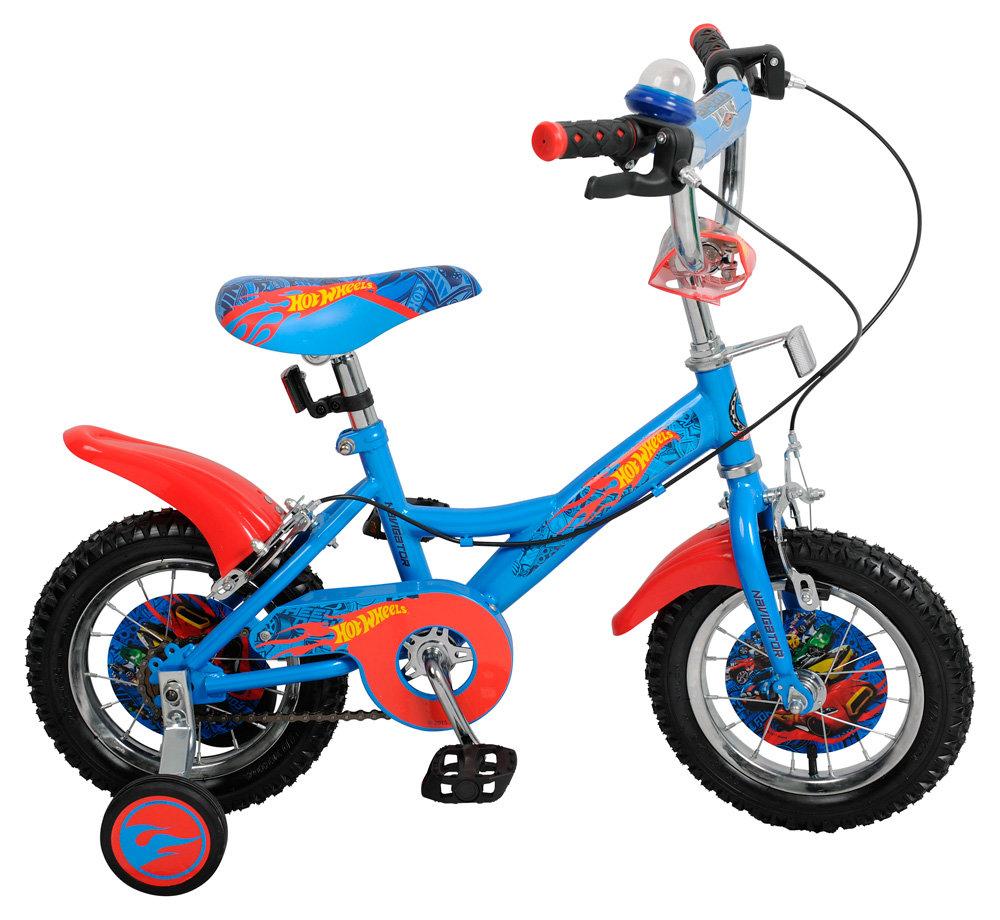 Велосипед детский во владимире
