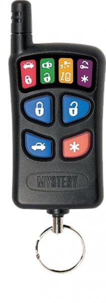 Брелок Mystery MX-505