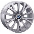 Диск литой Replica Replay BMW (B121) 8 J 17 5x120.0 Et 20.0 Dia 72.6 - фото 1