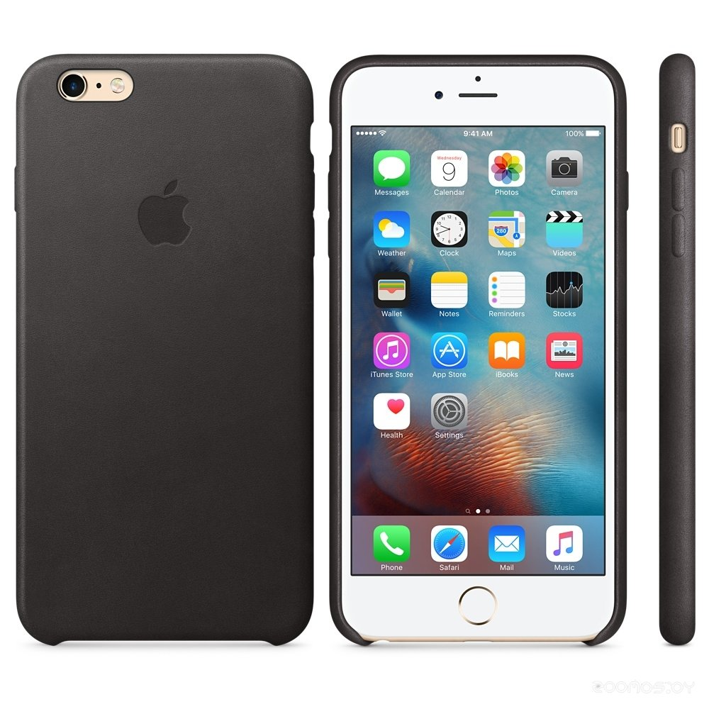 iphone Sell iphone - want to sell your iphone visit gazelle to sell or trade in your iphone for fast and easy cash get an offer on your iphone today.