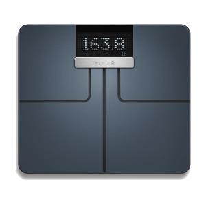 Garmin Смарт-весы Index Black