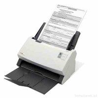 Сканер протяжной Plustek SmartOffice PS406U