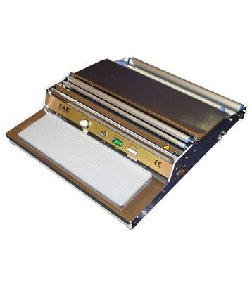 горячие столы cas cnw / CNW-460 / упаковщик cas cnw-460