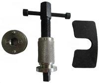 Приспособление для утапливания поршней тормозного цилиндра Сервис Ключ 75782