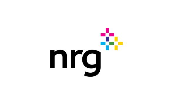 Акция NRG Energy NRG