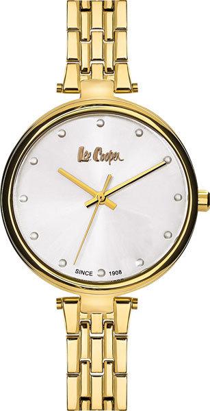 отзывы о наручные часы Lee Cooper Lc06329170 плохие