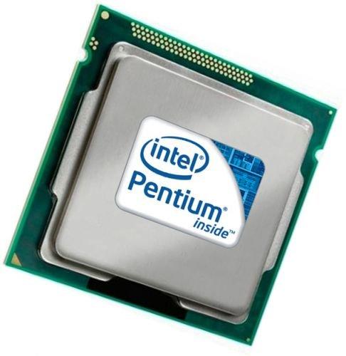 Процессор Intel Pentium G4400 3.3GHz Skylake Dual-Core (LGA1151, L3 3MB, 54W, HD Graphics 510 1000MHz, 14nm) Tray