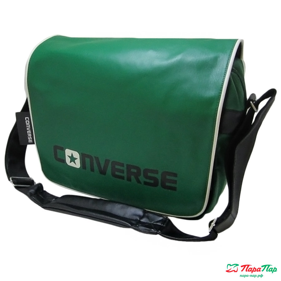 Converse All Star Core Cinch Gymsack Gym Bag Shoulder Bag   ReGreen ... 127584ac9e