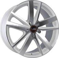 Колесный диск Replica A47 9x20/5x130 D71.6 ET60 Белый - фото 1
