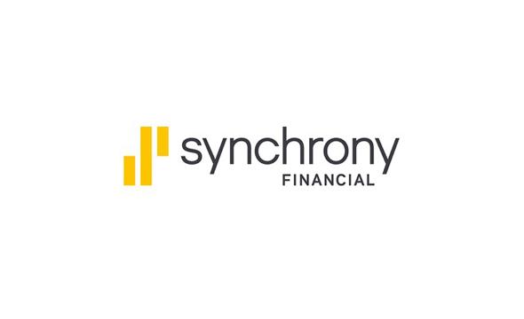 Акция Synchrony Financial SYF