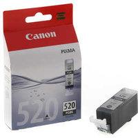 Canon PGI-520BK (2932B004)