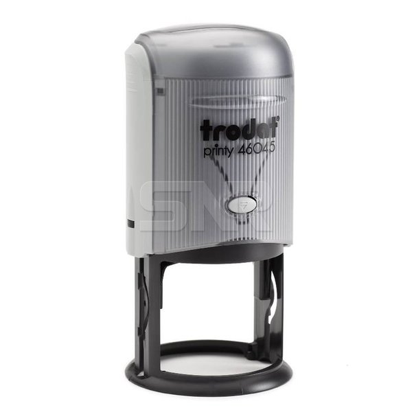 Оснастка Trodat 230928, серый