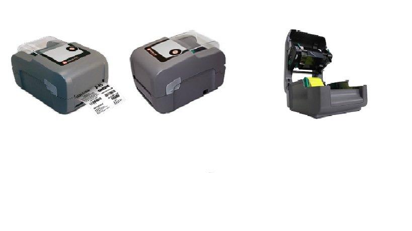 "принтеры коммерческие datamax o'neil m-4210 datamax o'neil / KJ2-00-43000Y06 / принтер datamax (m-4210 - 4""-203 dpi, 10 ips, printer with graphic display, usb, rs232, lpt)"