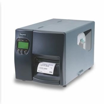 принтеры коммерческие intermec pd-4 / PD42BJ2000002020 / термотрансферный принтер этикеток intermec pd42b,us/eu,wifi,lts,dt/tt203dpi