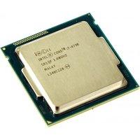 Процессор Intel Core i7-4790 Haswell (3600MHz, LGA1150, L3 8192Kb) (CM8064601560113SR1QF) OEM