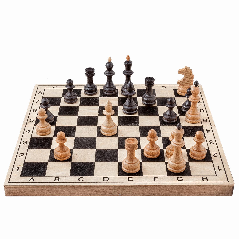 купить шахматы в нижнем новгороде