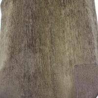 Ткани для штор Портьерная ткань SL 3625