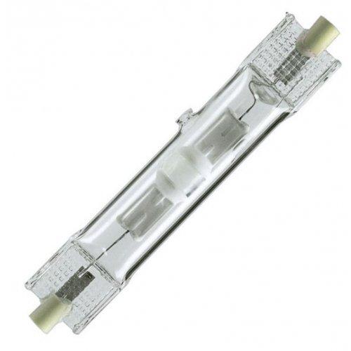 Металлогалогенная лампа BLV HIT DE 150W aw 14000K RX7S-24 6000h p45 - Лампа для Аквариума
