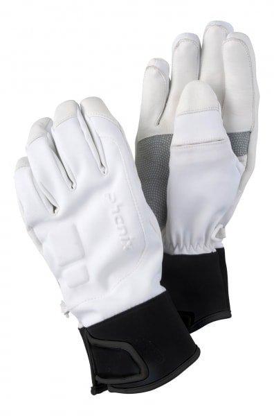 Перчатки Phenix