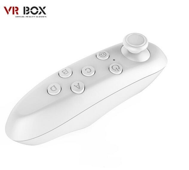 Джойстик ДУ для VR Box Bluetooth