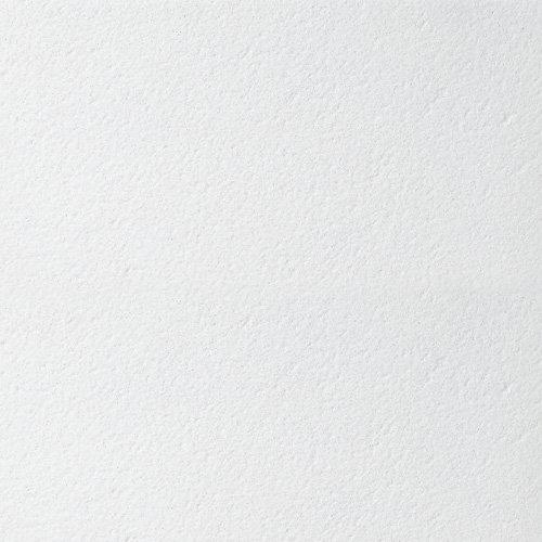 Подвесная плита Plain tegular, Армстронг, Белый, 1 кв. м.