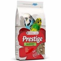 Корм для волнистых попугаев VERSELE-LAGA Prestige Budgies 1 кг