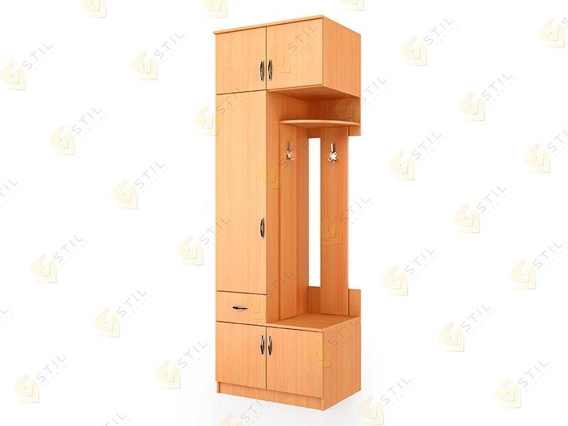 Комплекты мебели купить в москве.