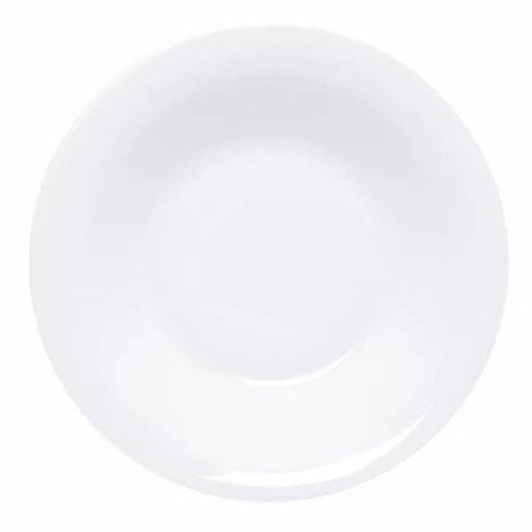 Тарелка Arc International суповая