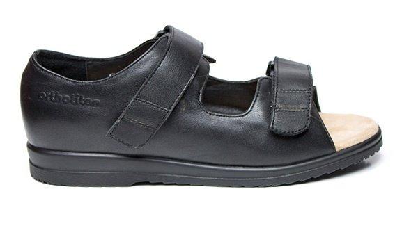 7e261fd22 Женская ортопедическая обувь для дома в Санкт-Петербурге от 890 рублей