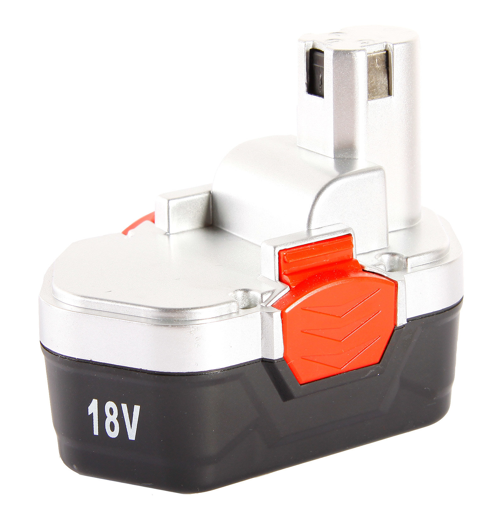 Аккумулятор Hammer Ab182 18В 1.2Ач nicd