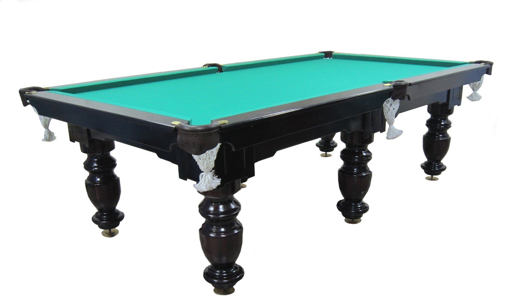 Бильярдный стол Классик 9ф ( clt9 )
