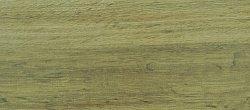 Плинтус напольный пластиковый (ПВХ) Vox Magnum 814 дуб английский