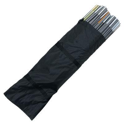 Комплект дуг Alexika для палатки MAXIMA 6 LUXE