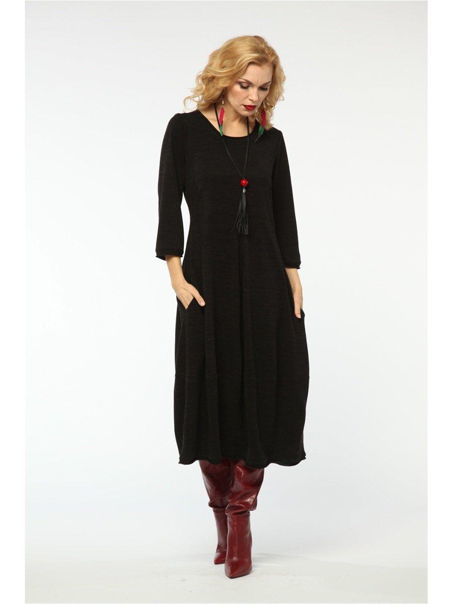 Платье от kata binska купить