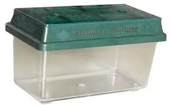 Террариумы Вака Террариум-переноска, 20 гр